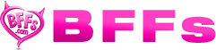 BFFS logo